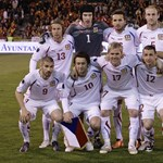 16 csapat, 16 kötődés - így szurkolunk a foci-Eb-n