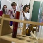 PISA-felmérés: rosszabbul teljesítenek a magyar diákok, mint 2009-ben