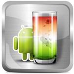 Ingyenes, magyar alkalmazások Samsung mobilosoknak