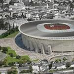 Kiderült, ki építi 90 milliárddal drágábban a Puskás Ferenc Stadiont