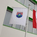 Fordulat: veszített Budaörs, több százmilliós bírságtól menekült meg az állam