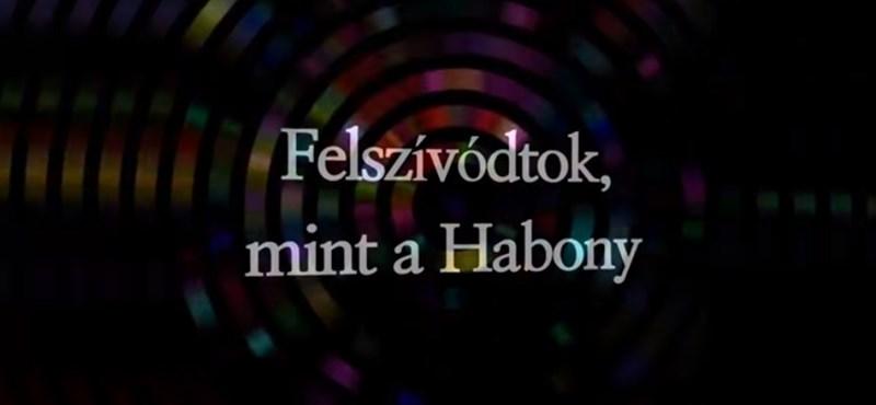 """""""A Fidesznek annyit érsz, mint a száraz takony"""" – itt az új, boltzár utáni KDNP-dal"""