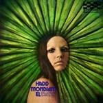 """Zalatnayról, """"a magyar Janis Joplinról"""" áradozik a Guardian"""