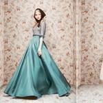 Ez a divat: Orosz népmese, 2011