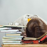 Mit szólnátok, ha nem nyolckor kezdődne a tanítás? Amerikai orvosok ezt javasolják