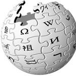 Tükörkép a világról: erre voltunk leginkább kíváncsiak 2017-ben a Wikipedián