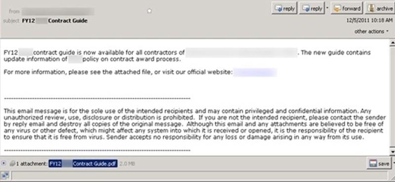 Súlyos biztonsági hiba az Adobe Readerben és Acrobatban