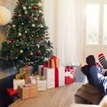 Rendhagyó karácsonyi vásár nyílt Budapesten