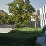 A szülők és a tanárok fognak kitakarítani egy iskolát Pécsen, hogy elkezdődjön végre a tanév
