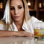 Száraz November: a női alkoholizmus teljesen más