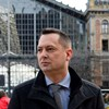 Molnár Zsolt nem lesz alpolgármester