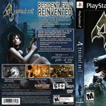 Resident Evil 6 - előrehozott megjelenés és streamlining elmélkedés