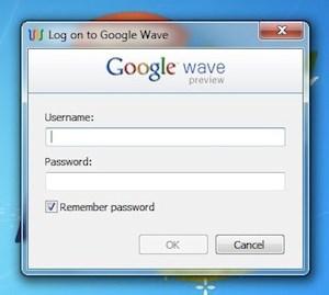 googlewaveertesites