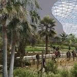 Látványtervek: ilyen lesz az állatkert a Vidám Park helyén