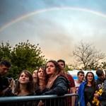 Felvételizők, figyelem! Megvan a budapesti Pont Ott Parti teljes programja