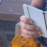 Összeszedtük, mi minden tudható a Microsoft új telefonjáról, a Surface Duóról
