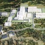 Mesterséges nap a Földön: az ITER összeszerelése – videó