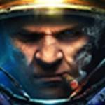 Kipróbáltuk: Starcraft II – szerelem második látásra
