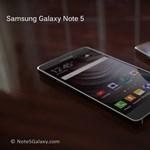 Bombaként robbanhat júliusban a Samsung új csúcskészüléke