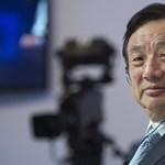 Támad a Huawei: rágalmazással vádolnak három franciát