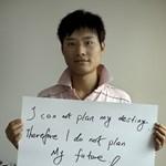 Mit éreznek Kína és India fiataljai?
