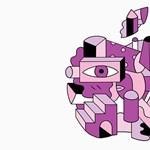 Jönnek az Apple új eszközei – így nézheti élőben a holnapi rendezvényét