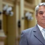 A Corvinust nem fogják főiskolává alakítani - a rektor még bizakodik