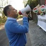 Újabb botrány: Potom árért adott el a Belváros egy Deák téri ingatlant