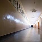 Az Egyesült Királyságban is megoszlanak a vélemények az iskolák újranyitásával kapcsolatban