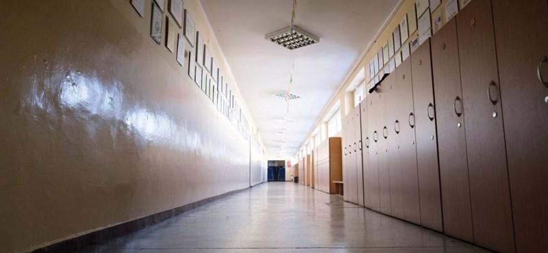 Magasabb bérekért sztrájkolnak az oktatási dolgozók Horvátországban