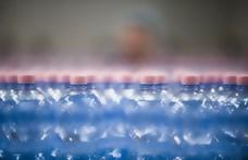 Magas ólomtartalom miatt tilos csapvizet inni két szegedi iskolában