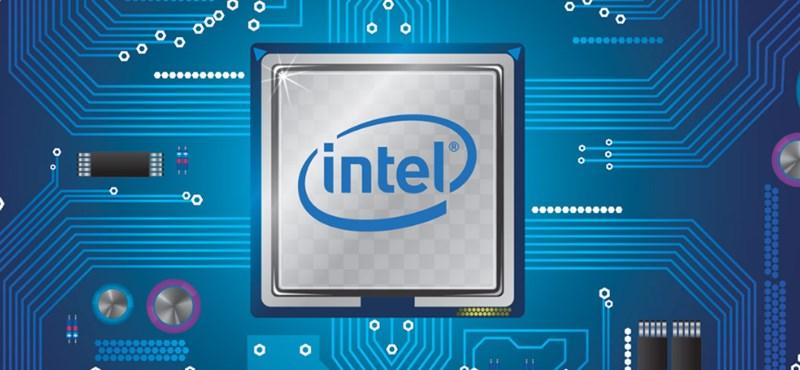 De miért adta fel az Intel az 5G-s modem üzletágat?
