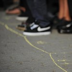 Több ezer család bukhat tízezreket a kormány legújabb terve miatt