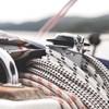 Már a vitorlázást is korlátozzák a hajókra támadó orkák miatt