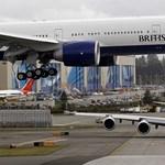Incidens a párizsi reptéren: nincs biztonsági rizikó