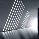 Ledobták az árbombát: 20-120 ezerrel olcsóbb a Huawei-nagyágyúknál a Honor új telefonja