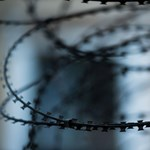 Révész: A nagy magyar bűnözőszaporítás