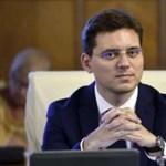 Ilyen lesz a román EU-elnökség