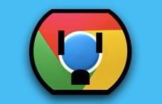 Gyorsítót épít a Chrome böngészőbe a Google, már ki is próbálhatja