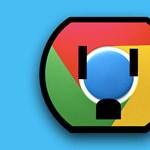 Nyártól nincs kegyelem: mindenhol bekapcsolja a Google a Chrome hirdetésblokkolóját
