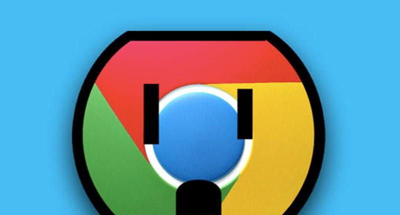 """Kiakadtak a Chrome-használók, miután kiderült, hogy a böngésző """"titokban"""" beléptet mindenkit"""