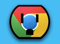Nem működik a Chrome-bővítménye? Lehet, hogy kémkedett ön után