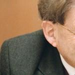 Elhunyt Vámos Tibor, a SZTAKI alapítója