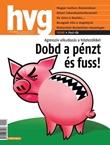 HVG 2012/23 hetilap