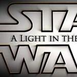 Rajongók készítették a legújabb Star Wars filmet