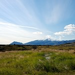 Több mint hatezer kisebb földmozgást észleltek Izlandon