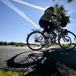 Egységes országos hálózattá alakítják a bicikliutakat