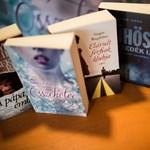 Egy cégcsoportban a Libri, a Bookline és a Shopline