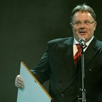 Juszt László durván megtámadta Frei Tamást