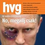 Szabotál a kormány a 98 százalékos büntetőadó ügyében
